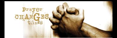 prayer-banner1-1